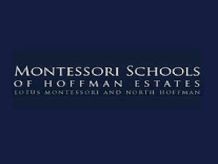 Montessori School of North Hoffman - Hoffman Estates, IL 60192 - (847)705-1234 | ShowMeLocal.com