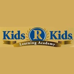 Kids R Kids - Wentzville, MO 63385 - (636)327-0788 | ShowMeLocal.com