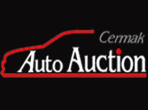 Cermak Auto Auction - Chicago, IL 60623 - (773)521-1200 | ShowMeLocal.com