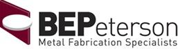 BEPeterson Inc.