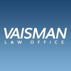 Vaisman Law Office - Iselin, NJ 08830 - (732)925-6090 | ShowMeLocal.com