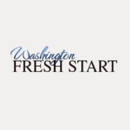 Washington Fresh Start