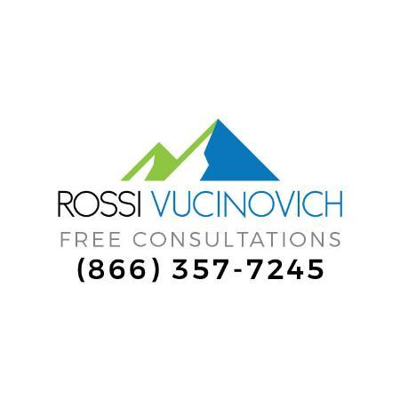 Rossi Vucinovich, PC