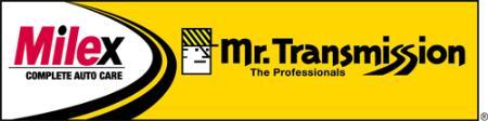 Mr. Transmission/Milex Complete Auto Care - Beaumont, TX 77713 - (409)892-9900 | ShowMeLocal.com