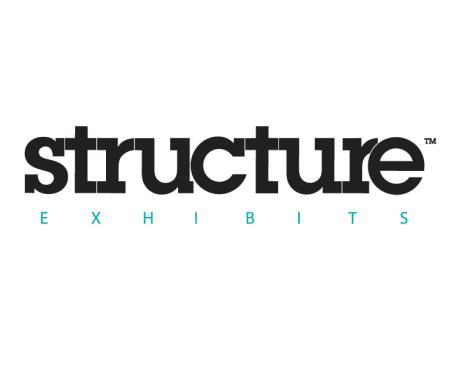Structure Exhibits