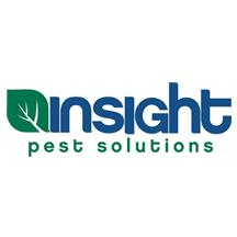 Insight Pest Solutions - Homestead Business Directory