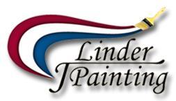 J Linder Painting