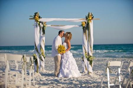 your california beach wedding fullerton ca 92832 714
