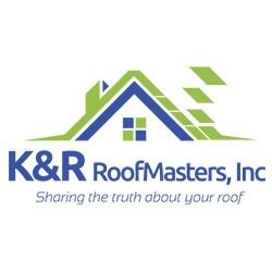 K&R RoofMasters, Inc.