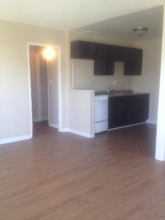 Apartments In Colton Ca