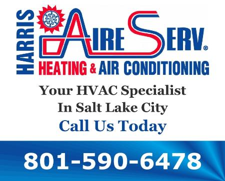18 popular heating at salt lake city for Innovative heating and air conditioning