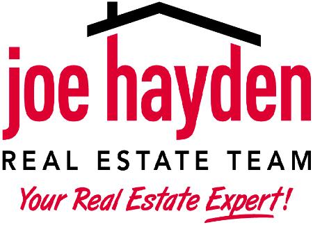 Joe Hayden Real Estate Team - Louisville, KY 40223 - (502)992-4291 | ShowMeLocal.com