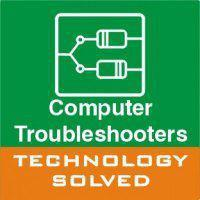 Computer Troubleshooters - Brookfield, CT 06804-2411 - (203)702-2103 | ShowMeLocal.com