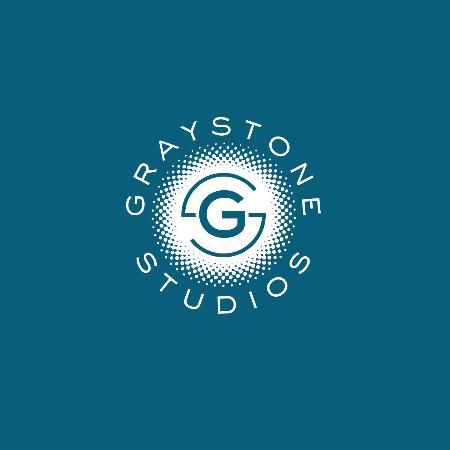Graystone Studios Ltd. - Warwick, RI 02886 - (401)739-6171 | ShowMeLocal.com