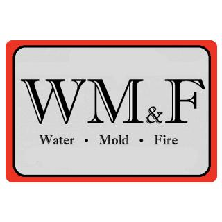 Water Mold Fire Restoration of Chicago - Chicago, IL 60657 - (312)574-3814 | ShowMeLocal.com