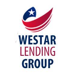 Westar Lending Group