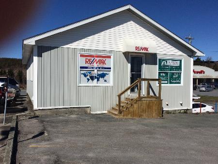 RE/MAX Eastern Edge Realty Ltd. - Bay Roberts, NL A0A 1G0 - (709)786-2310 | ShowMeLocal.com