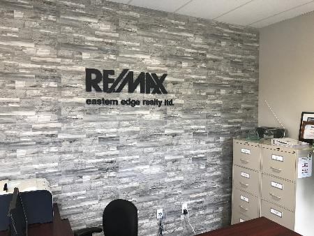 RE/MAX Eastern Edge Realty Ltd - Clarenville, NL A5A 1K7 - (709)466-4663 | ShowMeLocal.com