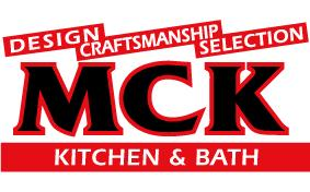MCK Kitchen & Bath - Halifax, NS B3S 1C4 - (902)445-5736 | ShowMeLocal.com