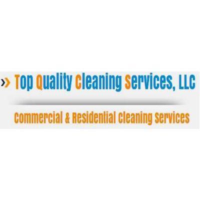 Top Quality Cleaning Services, LLC - Atlanta, GA 30309 - (877)554-6500 | ShowMeLocal.com