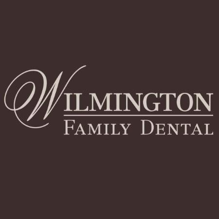 Wilmington Family Dental - Kettering, OH 45419 - (937)296-9672 | ShowMeLocal.com
