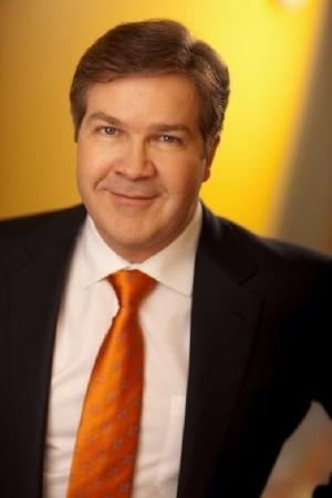Dr. Martin Braun - Vancouver, BC V5Z 1H2 - (604)708-9891 | ShowMeLocal.com