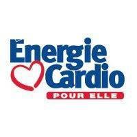Énergie Cardio pour Elle