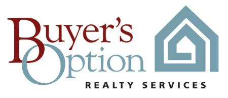 Buyer's Option Realty Services - Nashua, NH 03063 - (603)881-3800 | ShowMeLocal.com
