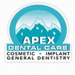 Apex Dental Care - Issaquah, WA 98027 - (425)837-0383 | ShowMeLocal.com