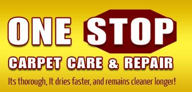 One Stop Carpet Care & Repair - Northville, MI 48167 - (248)430-5759 | ShowMeLocal.com