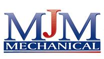 Mjm Mechanical - Fort Wayne, IN 46825 - (260)740-1509 | ShowMeLocal.com