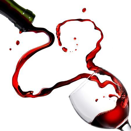 Stagecoach Co. Wine Tours, Inc. - Solvang, CA 93463 - (805)686-8347 | ShowMeLocal.com