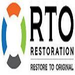 RTO Restoration - Cornelius, NC 28031 - (704)323-6026 | ShowMeLocal.com