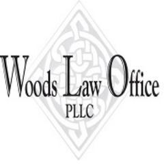 Woods Law Office - Shelby Township, MI 48315 - (586)532-8970 | ShowMeLocal.com