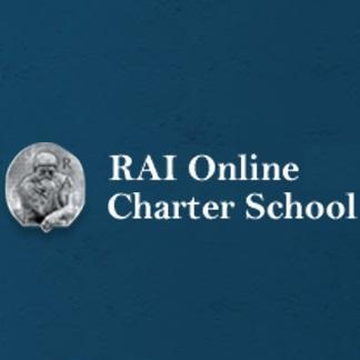RAI Charter - Rainbow, CA 92028 - (800)506-4898 | ShowMeLocal.com