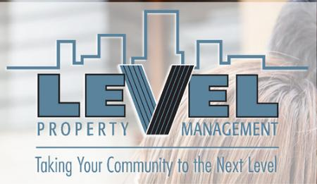 Level Property Management - Las Vegas, NV 89148 - (702)433-0149 | ShowMeLocal.com