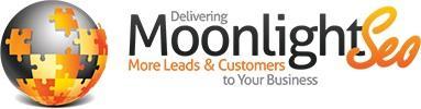 Charter Communications - Naples, FL 34102 - (877)796-7678 | ShowMeLocal.com