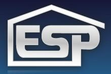 Electronic Security Protection Inc - Manchester, NH 03109 - (603)624-0888 | ShowMeLocal.com