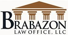 Brabazon Law Office, LLC - Green Bay, WI 54303 - (920)494-1106 | ShowMeLocal.com