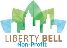 Liberty Bell Non Profit - Los Angeles, CA 90071 - (855)350-2355 | ShowMeLocal.com