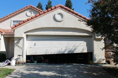 Bit garage doors houston tx 77003 832 447 7244 for Garage door repair houston tx