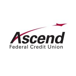 Ascend Federal Credit Union - Nashville, TN 37203 - (800)342-3086 | ShowMeLocal.com