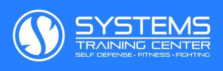 Systems Training Center Hawthorne