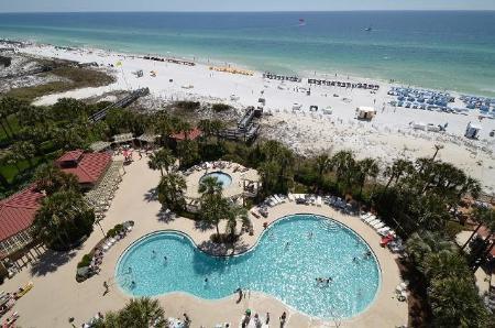 My Vacation Haven Miramar Beach Fl 32550 800 533