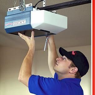 Steve 39 s budget garage door torrance torrance ca 90504 for Garage door repair torrance