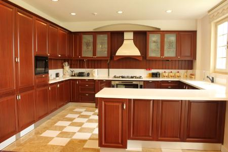 ... Countertops Houston Tx : Simply Solid Surface Houston Tx ...