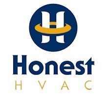 Honest HVAC - Clinton, MD 20735 - (301)263-8200 | ShowMeLocal.com