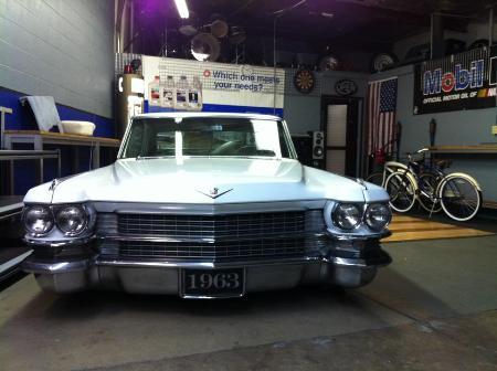 Platinum rydez orange ca 92867 714 604 7810 for Mercedes benz repair shop near me