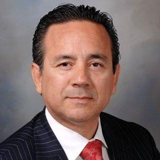The Uresti Law Firm, PLLC - San Antonio, TX 78215 - (210)227-5678 | ShowMeLocal.com