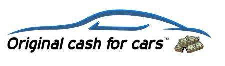 Original Cash For Cars
